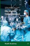 Picture of Der digitale Operationssaal (Print)