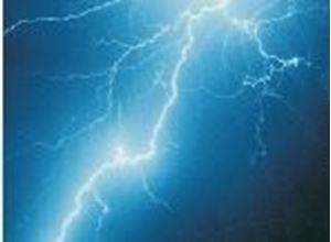 """Bild von VDE-Information """"Ausschuss für Blitzschutz und Blitzforschung (ABB)"""""""