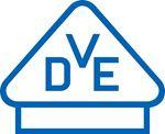 Bild für Kategorie Infomaterialien VDE-Institut