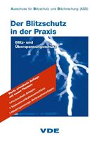 Bild von Lightning Protection or Antenna Earthing of Radio Transceiver Systems (Download)