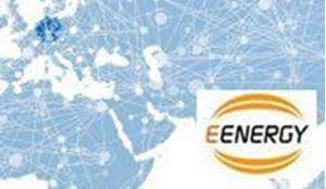 Bild von Deutsche Normungs-Roadmap E-Energy und Smart Grids 2.0