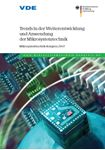 Picture of Trends in der Weiterentwicklung und Anwendung der Mikrosystemtechnik (Download)