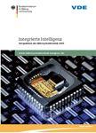 Picture of Integrierte Intelligenz - Perspektiven der Mikrosystemtechnik 2009 (Download)