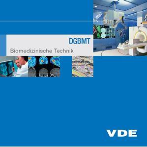 Bild von DGBMT - Biomedizinische Technik