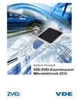 Picture of Berlin Protocol VDE/ZVEI-Expert Panel Microelectronics 2010