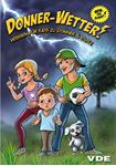 Picture of Donner-Wetter! Comic