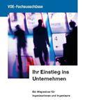 Picture of Ihr Einstieg ins Unternehmen (Download)