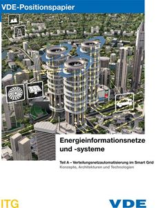 Bild von Energieinformationsnetze und -systeme - Teil A (Download)