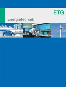 Bild von ETG - Energietechnik