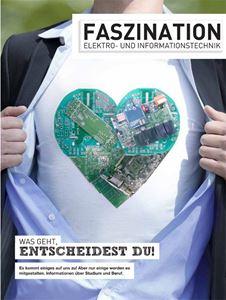 Bild von Faszination Elektro- und Informationstechnik