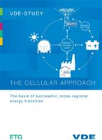"Bild von VDE-Study ""The cellular Approach"" (Download)"