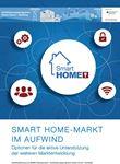 Bild von Smart Home-Markt im Aufwind (Download)