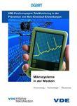 Bild von VDE -Positionspapier: Telemonitoring in der Prävention von Herz-Kreislauf-Erkrankungen (Download)