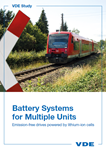 Picture of Battery Systems for Multiple Units (Download)
