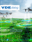 Picture of VDE dialog 03/2018 (Download)