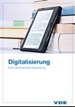Picture of Digitalisierung - eine interdisziplinäre Betrachtung (Download)