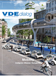 Picture of VDE dialog 01/2019 (Download)