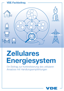 Bild von Zellulares Energiesystem (Download)