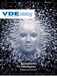 Picture of VDE dialog 02/2019 (Download)