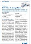 Bild von Faktencheck Bidirektionale Energieflüsse (Download)