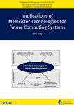Bild von Implications of Memristor Technologies for Future Computing Systems (Download)