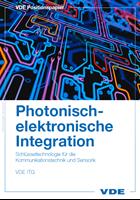 """Bild von VDE Positionspapier """"Photonisch-elektronische Integration"""" (Download)"""