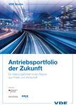 Picture of VDE Studie Antriebsportfolio der Zukunft (Download)