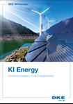 Bild von DKE Whitepaper KI Energy (Download)